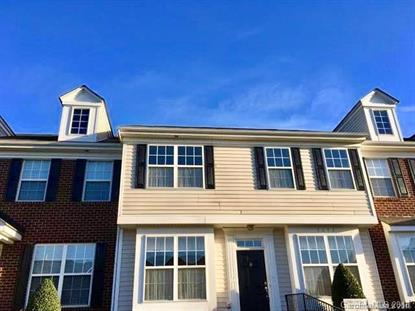7642 Bluff Point Lane Denver, NC MLS# 3459626