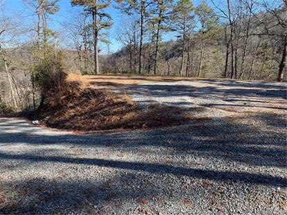 338 Frozen Creek Road Brevard, NC MLS# 3460488