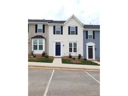 2684 Norman Isle Drive Denver, NC MLS# 3460812