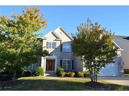 1511 Copperplate Road Charlotte, NC MLS# 3461372