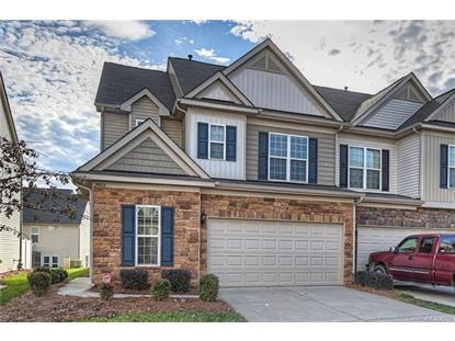5925 Carrollton Lane Charlotte, NC MLS# 3461690