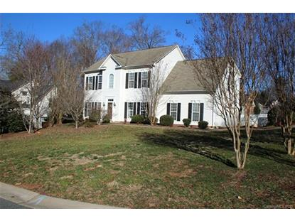 100 Monument Court Mooresville, NC MLS# 3462311