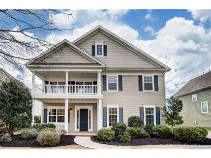 1309 Ridge Haven Road Waxhaw, NC MLS# 3462368