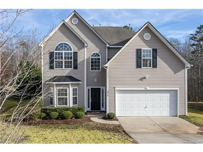 2016 White Cedar Lane Waxhaw, NC MLS# 3462443