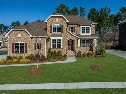 16628 Doves Canyon Lane, Charlotte, NC