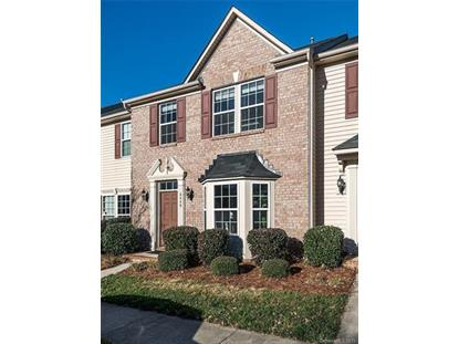 6440 Hasley Woods Drive Huntersville, NC MLS# 3462925