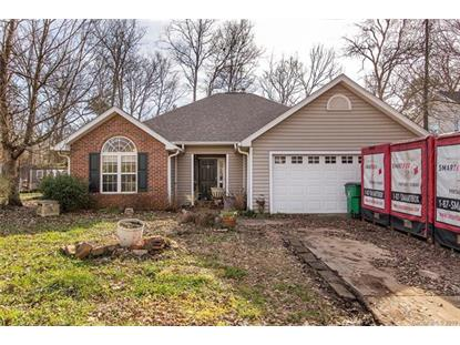 13228 Brown Grier Road, Charlotte, NC