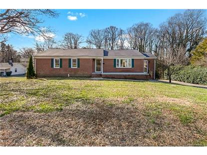 202 Timberlane Drive, Mount Holly, NC