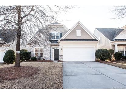 3302 Darlington Road, Matthews, NC