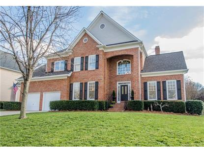 8509 Chatsworth Lane Waxhaw, NC MLS# 3463568