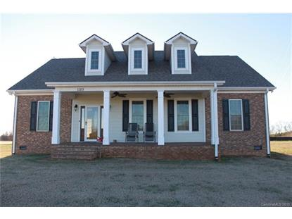 1185 Morningstar Lake Road, Forest City, NC