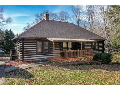 13 Barclay Road, Candler, NC