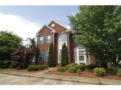 650 Cheval Drive Fort Mill, SC MLS# 3464082