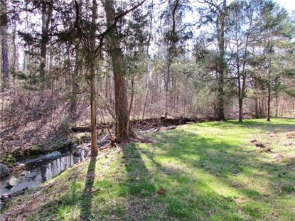 1173 Muskrat Slide Road, China Grove, NC