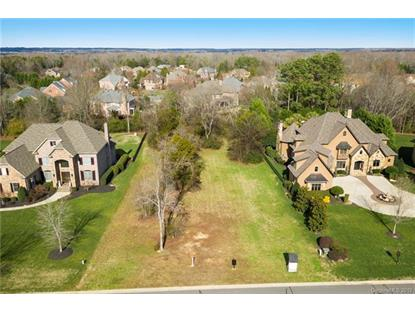 9400 Sir Huon Lane Waxhaw, NC MLS# 3464227