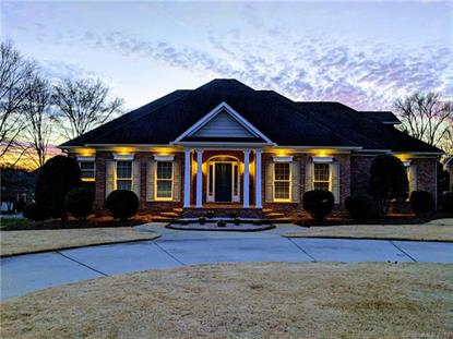 8004 Bay Pointe Drive, Denver, NC