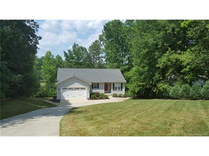 4730 Lazy Lane, Denver, NC