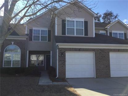 12011 Stratfield Place Circle, Pineville, NC