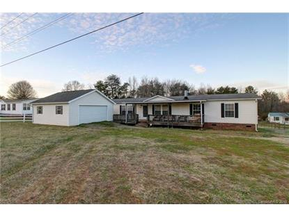 6140 Little Mountain Road, Sherrills Ford, NC
