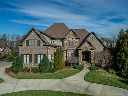 1901 Smarty Jones Drive Waxhaw, NC MLS# 3464519