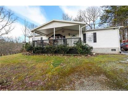 103 Holliday Street Horse Shoe, NC MLS# 3464837