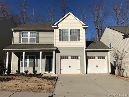 117 Collenton Lane Mooresville, NC MLS# 3465165