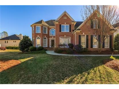 2532 Arden Gate Lane Charlotte, NC MLS# 3465249