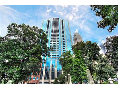 210 N Church Street N Charlotte, NC MLS# 3465417