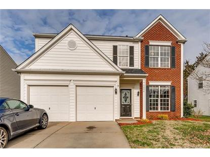 5654 Bentgrass Run Drive Charlotte, NC MLS# 3465542