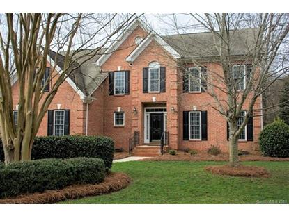 9000 Creekstone Road Waxhaw, NC MLS# 3465685
