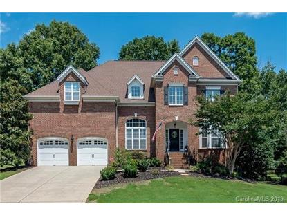 14011 Shanghai Links Place Charlotte, NC MLS# 3465859