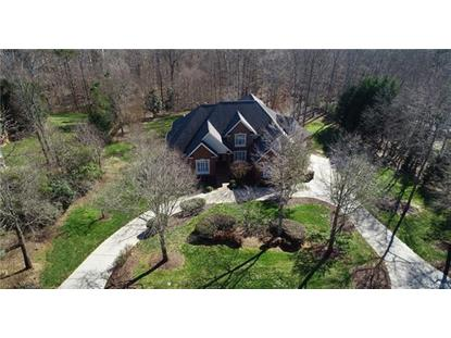 5016 Oxfordshire Road Waxhaw, NC MLS# 3465933