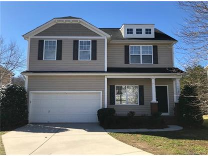 5613 Diamond Summit Court Charlotte, NC MLS# 3465979
