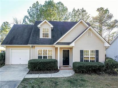 9501 Ashton Manor Way Waxhaw, NC MLS# 3466774