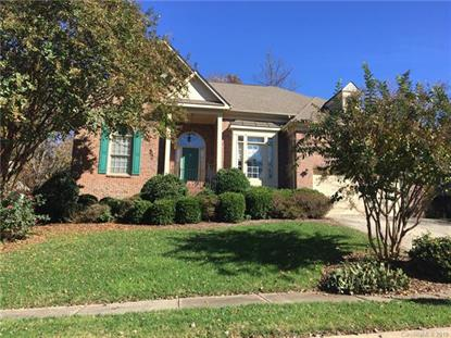 5811 kinglet Lane Charlotte, NC MLS# 3466978