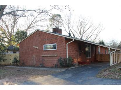 926 Woodlawn Road E Charlotte, NC MLS# 3466987