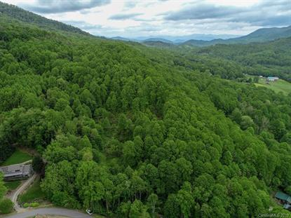 00 Red Bank Road Waynesville, NC MLS# 3467032