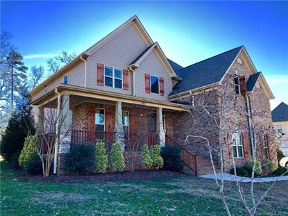 173 Albany Drive Mooresville, NC MLS# 3467321