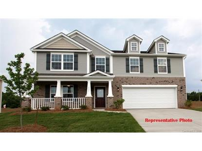 164 King William Drive Mooresville, NC MLS# 3467411