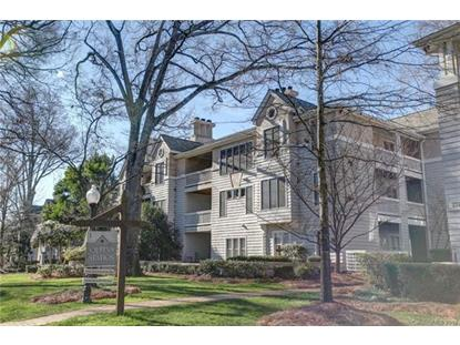 308 Queens Road Charlotte, NC MLS# 3467470