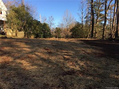 1006 Waterman Avenue Charlotte, NC MLS# 3467717