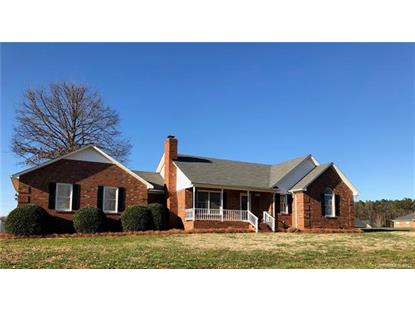 6209 Morgan Mill Road Monroe, NC MLS# 3468699