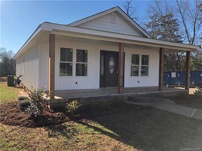 1708 South Point Road Belmont, NC MLS# 3468880
