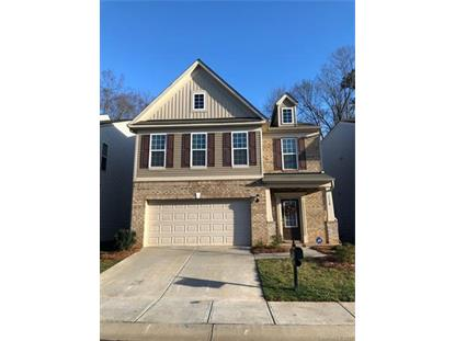 5138 Mount Clare Lane Charlotte, NC MLS# 3469045
