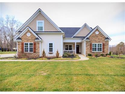 556 Wiggins Road Mooresville, NC MLS# 3469070