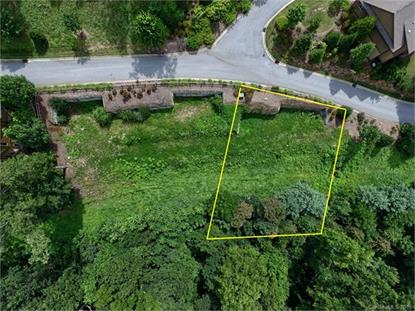 30 Points West Drive Asheville, NC MLS# 3469275