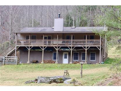 951 Price Town Road Clyde, NC MLS# 3469627