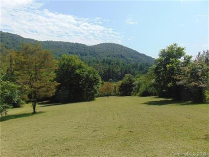 350 Chunns Cove Road Asheville, NC MLS# 3470147