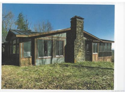1691 Blue Ridge Road Laurel Springs, NC MLS# 3470280