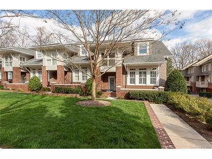 6320 Mission Place Charlotte, NC MLS# 3470685